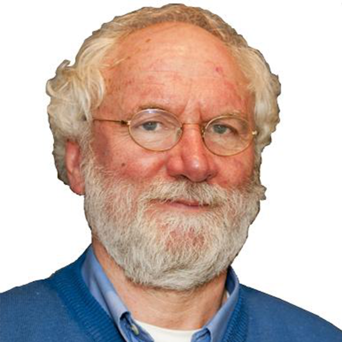 Simon van der Rest | Vertrouwenspersoon Welkin